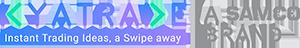 KyaTrade Logo